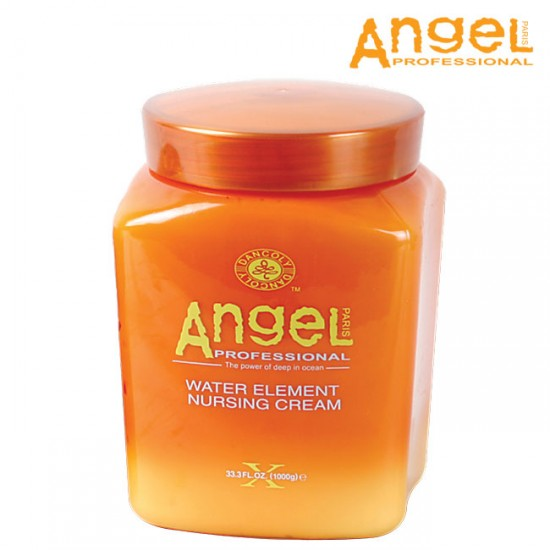 Angel Water element nourishing cream 1kg