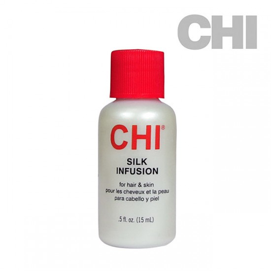 CHI Infra Silk Infusion 59ml