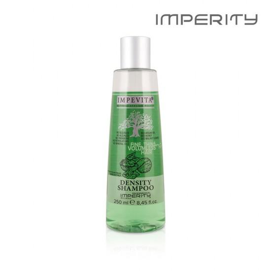 Imperity Impevita Density šampūns plāniem matiem 250ml