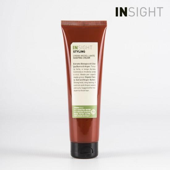 Insight Styling Shaping Cream veidošanas krēms 150ml