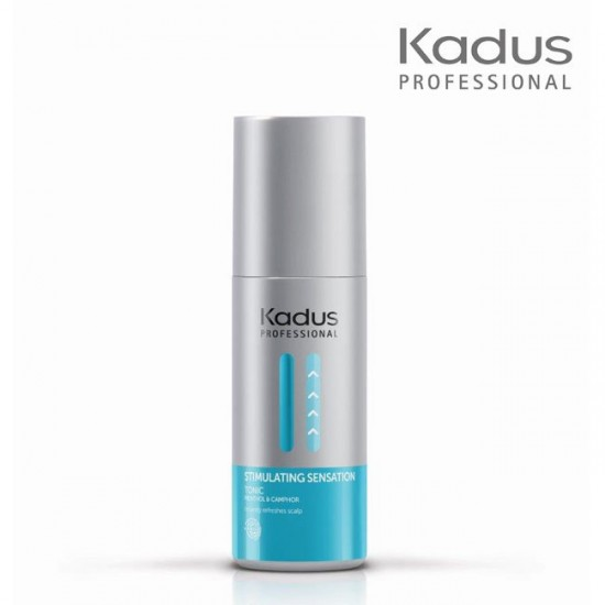 Kadus Stimulating Sensation Leave-in Tonic 150ml