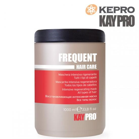 Kepro Kaypro Frequent matu maska 1l