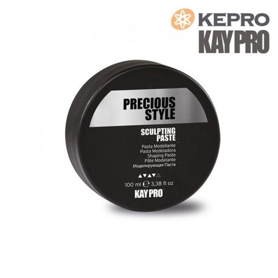 KayPro Precious Style Sculpting Paste veidošanas pasta 100ml