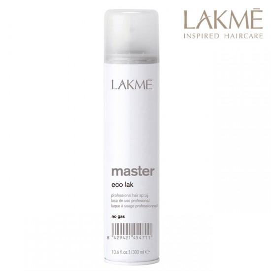 Lakme Master Eco Lak 300ml